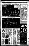 Perthshire Advertiser Tuesday 10 December 1996 Page 43