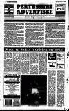 Perthshire Advertiser Tuesday 10 December 1996 Page 44