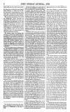 John o' Groat Journal Tuesday 02 February 1836 Page 4