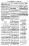 John o' Groat Journal Tuesday 02 February 1836 Page 5