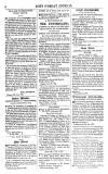 John o' Groat Journal Tuesday 02 February 1836 Page 8