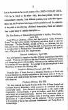 John o' Groat Journal Tuesday 02 February 1836 Page 10