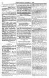 John o' Groat Journal Friday 01 April 1836 Page 2