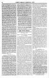 John o' Groat Journal