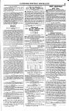 John o' Groat Journal Wednesday 03 August 1836 Page 7