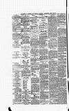 Dumfries and Galloway Standard Wednesday 25 March 1874 Page 10