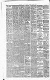 Dumfries and Galloway Standard Saturday 06 January 1883 Page 4