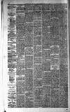 Dumfries and Galloway Standard Saturday 13 January 1883 Page 2