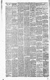 Dumfries and Galloway Standard Saturday 13 January 1883 Page 4