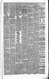 Dumfries and Galloway Standard Saturday 27 January 1883 Page 3