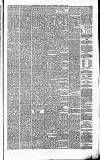 Dumfries and Galloway Standard Saturday 03 February 1883 Page 3