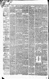 Dumfries and Galloway Standard Saturday 10 February 1883 Page 2