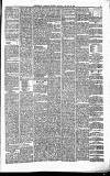 Dumfries and Galloway Standard Saturday 10 February 1883 Page 3