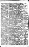 Dumfries and Galloway Standard Saturday 10 February 1883 Page 4