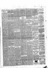 Orkney Herald, and Weekly Advertiser and Gazette for the Orkney & Zetland Islands Tuesday 11 December 1860 Page 3