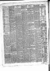 Orkney Herald, and Weekly Advertiser and Gazette for the Orkney & Zetland Islands Tuesday 25 December 1860 Page 4