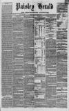 Paisley Herald and Renfrewshire Advertiser