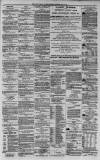 Paisley Herald and Renfrewshire Advertiser Saturday 18 May 1861 Page 5