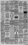 Paisley Herald and Renfrewshire Advertiser Saturday 18 May 1861 Page 8
