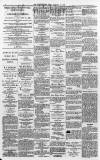 Berwickshire News and General Advertiser Tuesday 29 January 1889 Page 2