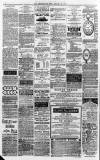 Berwickshire News and General Advertiser Tuesday 29 January 1889 Page 8