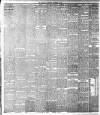 Hamilton Advertiser