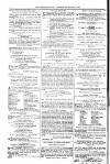 Greenock Telegraph and Clyde Shipping Gazette Tuesday 01 March 1864 Page 4