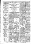 Greenock Telegraph and Clyde Shipping Gazette Saturday 13 January 1872 Page 2