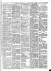 Greenock Telegraph and Clyde Shipping Gazette Saturday 13 January 1872 Page 3