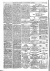 Greenock Telegraph and Clyde Shipping Gazette Saturday 13 January 1872 Page 4