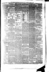 Greenock Telegraph and Clyde Shipping Gazette Tuesday 01 January 1878 Page 3