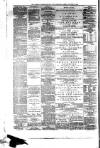 Greenock Telegraph and Clyde Shipping Gazette Tuesday 01 January 1878 Page 4
