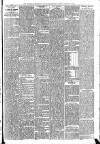 Greenock Telegraph and Clyde Shipping Gazette Tuesday 02 January 1883 Page 3