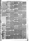 Greenock Telegraph and Clyde Shipping Gazette Friday 01 January 1886 Page 3