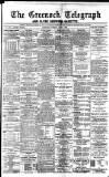 Greenock Telegraph and Clyde Shipping Gazette