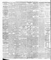 Greenock Telegraph and Clyde Shipping Gazette