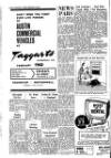 THE MOTHERWELL TIMES. FEBBPARY 26, 1966. DON'T MISS THE FIRST EVER LIVE PARADE OF