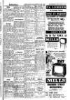 THE MOTHERWELL TIMES. MARCH 18. 1960—8