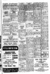 TOT. MOTHERWELL TIMES, NOVEMBER 18. 1960—17