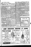 THE MOTHERWELL TIMES. DECEMBER 9. 1968^5