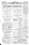 Arbroath Herald and Advertiser for the Montrose Burghs Friday 07 July 1916 Page 8