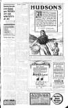 Arbroath Herald and Advertiser for the Montrose Burghs Friday 28 July 1916 Page 3