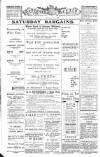 Arbroath Herald and Advertiser for the Montrose Burghs Friday 28 July 1916 Page 8