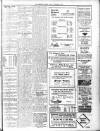 Arbroath Herald and Advertiser for the Montrose Burghs