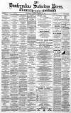 Dunfermline Saturday Press