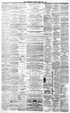 Dunfermline Saturday Press Saturday 07 May 1887 Page 4