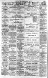 Kent & Sussex Courier Friday 04 July 1873 Page 2