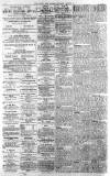 Kent & Sussex Courier Friday 08 August 1873 Page 2