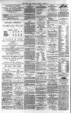 Kent & Sussex Courier Friday 15 August 1873 Page 4