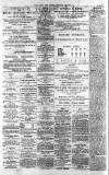 Kent & Sussex Courier Friday 22 August 1873 Page 2